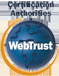 Namesarecheap.com SSL Certificate